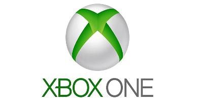 Xbox one volantes