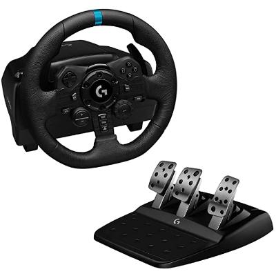 volante g29 para ps5