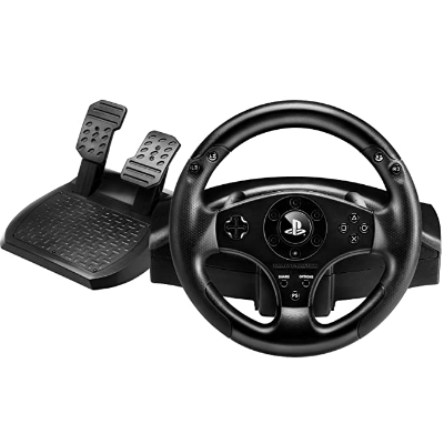 thrustmaster t80 ps5